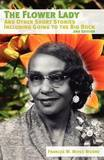 The Flower Lady by Frances W Moss Moore