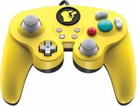 Nintendo Switch Wired Controller Pro - Pikachu for Nintendo Switch