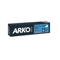 ARKO Shaving Cream Tube - Cool