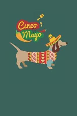 Cinco de Mayo by Pugmaror