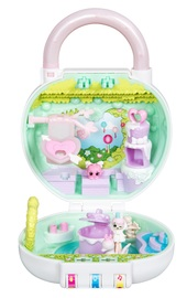 Shopkins: Little Secrets Mini Playset (S2) - Lovely Hearts Garden