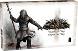 Conan: Yogah of Yag - Character Expansion