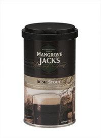 Mangrove Jack's International Irish Stout (1.7kg)