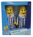 Bananas In Pyjamas - Boxed Collectors Set