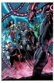 Injustice 2 Vol. 1 by Tom Taylor