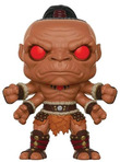 "Mortal Kombat - Goro 6"" Pop! Vinyl Figure"