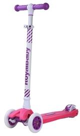 RoyalBaby: Basic Adjustable Scooter - Dazzler