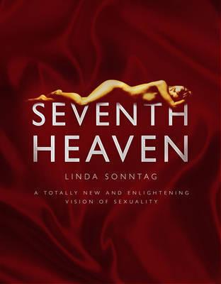 Seventh Heaven by Linda Sonntag