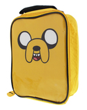 Adventure Time Lunch Cooler Bag - Jake