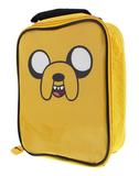 Adventure Time Lunch Cooler Bag - Jake