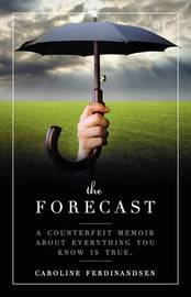 The Forecast by Caroline Ferdinandsen image