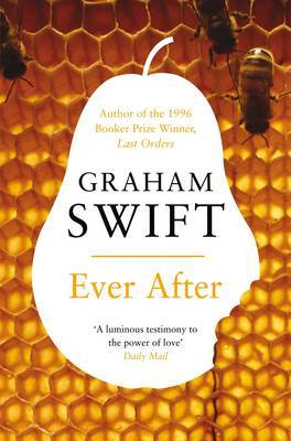 Ever After by Graham Swift image