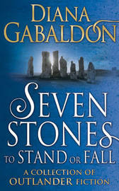 Seven Stones to Stand or Fall by Diana Gabaldon image