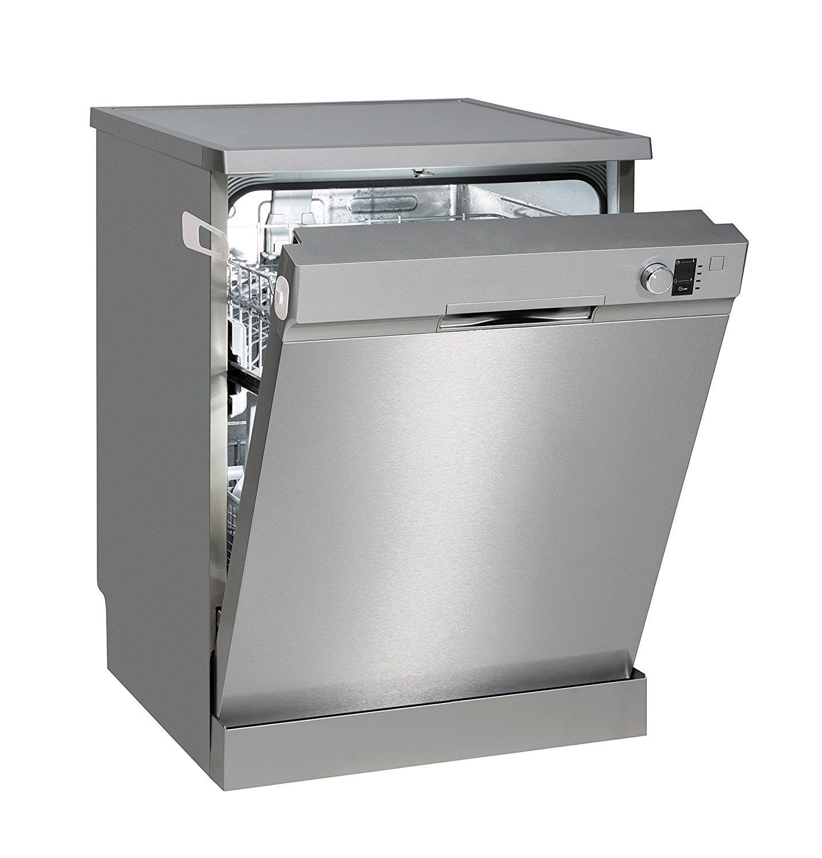 Dreambaby Premium Appliance & Fridge Latch image