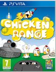 Chicken Range for PlayStation Vita