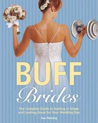 Buff Brides by Sue Fleming