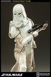 Star Wars Snowtrooper 1/4 Premium Format Figure