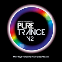 Pure Trance V2 by Various Artists