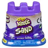 Kinetic Sand: Blue (140g)