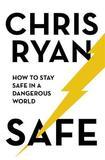 Safe by Chris Ryan