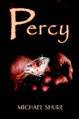 Percy by Michael Shure