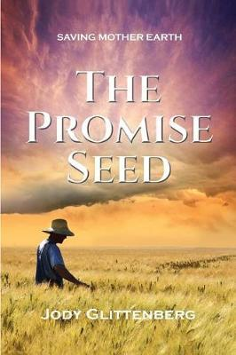 The Promise Seed by Jody Glittenberg