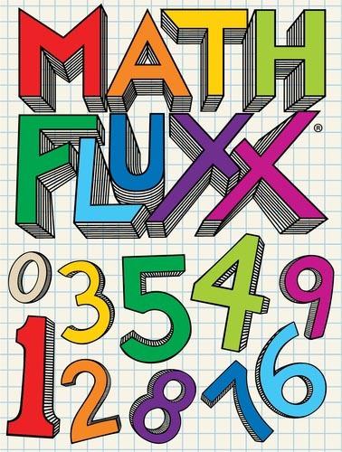 Math Fluxx image