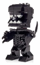 Mega Construx: Kubros Figure - Alien's Xenomorph