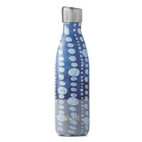Insulated Bottle: Sports Collection