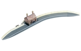 Country Station Kit - 00 Gauge