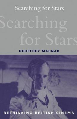 Searching for Stars by Geoffrey Macnab