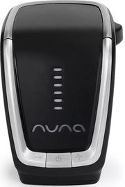 Nuna Leaf Wind Accessory - Black