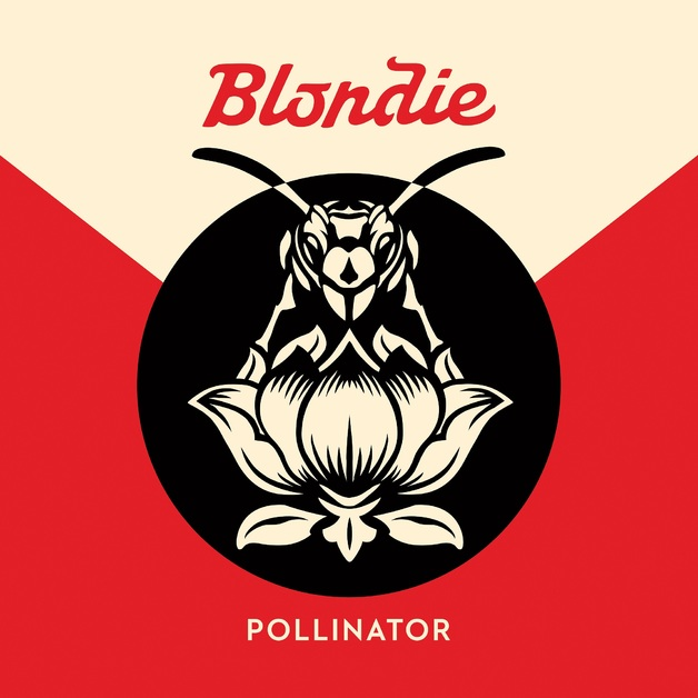 Pollinator (Limited Edition LP Boxset) by Blondie