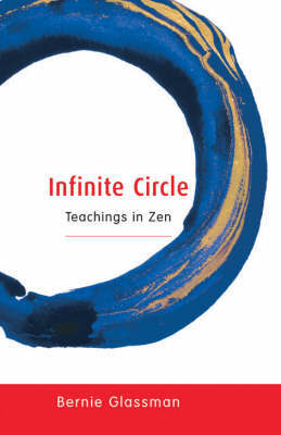 Infinite Circle by Bernie Glassman image