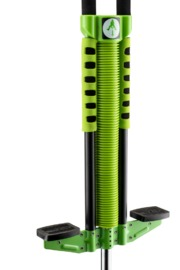 Flybar: Master Pogo Stick - Green/Black