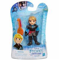 Frozen: Small Doll - Kristoff