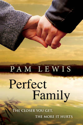 Perfect Family by Pam Lewis image