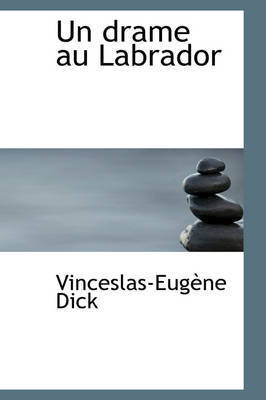 Un Drame Au Labrador by Vinceslas-Eugene Dick