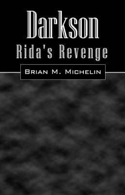 Darkson by Brian , M. Michelin