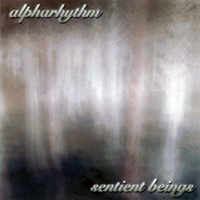 Sentient Beings by Alpharhythm