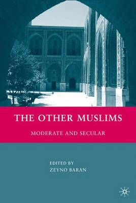 The Other Muslims