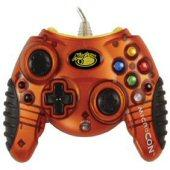 MicroCON Hand Controller - Orange for Xbox