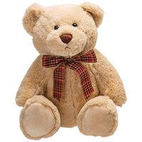 """Suki: Fletcher Bear - 9"""" Plush"""