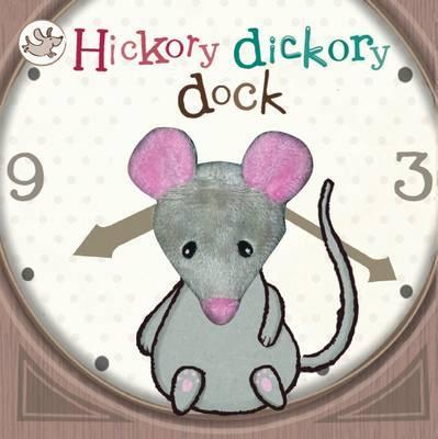 Hickory Dickory Dock image