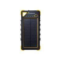 SunSaver Classic 16,000mAh Solar Powered Battery Bank image