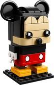 LEGO Brickheadz: Mickey Mouse (41624)