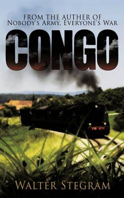 Congo by Walter Stegram image