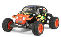 Tamiya 1/10 Blitzer Beetle 2011 Kit