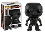Flash - Zoom Pop! Vinyl Figure