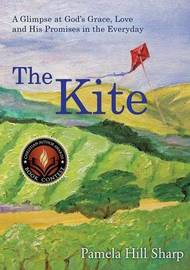 The Kite by Pamela Hill Sharp